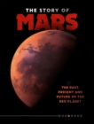The Story of Mars - Book