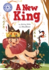 A New King - eBook