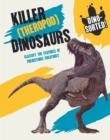 Dino-sorted!: Killer (Theropod) Dinosaurs - Book