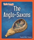 Info Buzz: Early Britons: Anglo-Saxons - Book