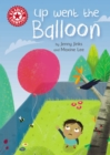 Up Went the Balloon : Independent Reading Red 2 - eBook
