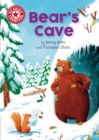 Bear's Cave : Independent Reading Red 2 - eBook
