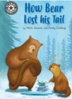 How Bear Lost His Tail : Independent Reading 11 - eBook