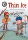 Thin Ice : Independent Reading 11 - eBook