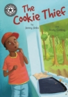 The Cookie Thief : Independent Reading 11 - eBook