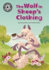 The Wolf in Sheep's Clothing : Independent Reading 12 - eBook
