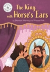 The King with Horse's Ears : Independent Reading White 10 - eBook