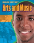 Arts and Music - eBook