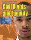 Civil Rights and Equality - eBook