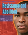 Resistance and Abolition - eBook