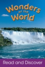 Wonders of the World - eBook