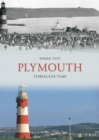 Plymouth Through Time - Book