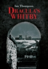 Dracula's Whitby - Book