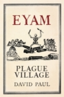Eyam : Plague Village - Book