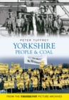 Yorkshire People & Coal - Book