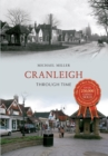 Cranleigh Through Time - Book