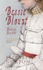 Bessie Blount : Mistress to Henry VIII - eBook