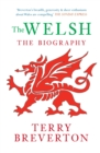 The Welsh The Biography - Book