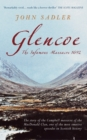 Glencoe : The Infamous Massacre, 1692 - eBook