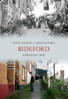 Bideford Through Time - Book