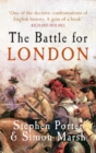 The Battle for London - eBook