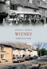 Witney Through Time - Book