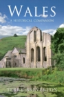 Wales A Historical Companion - eBook