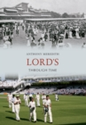 Lords Through Time - eBook