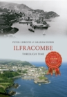 Ilfracombe Through Time - eBook