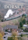The Branch Lines of Dorset - eBook