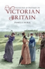 Pleasures and Pastimes in Victorian Britain - eBook