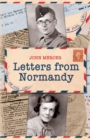 Letters from Normandy - eBook