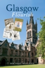 Glasgow with a Flourish - eBook