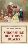 Shropshire Doctors & Quacks - eBook
