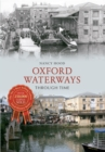 Oxford Waterways Through Time - eBook