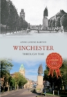 Winchester Through Time - eBook