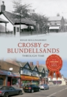 Crosby & Blundellsands Through Time - Book