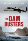 The Dam busters - eBook