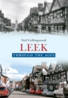 Leek Through the Ages - eBook