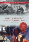 Hartland Point to North Foreland The Fishing Industry Through Time - eBook