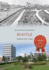 Bootle Through Time - Book