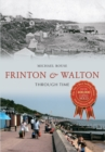 Frinton & Walton Through Time - eBook