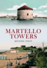 Martello Towers - Book