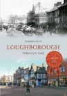 Loughborough Through Time - eBook