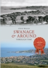 Swanage & Around Through Time - eBook