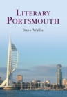 Literary Portsmouth - eBook