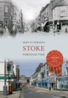 Stoke Through Time - eBook