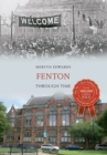 Fenton Through Time - eBook