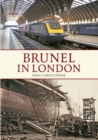 Brunel in London - Book