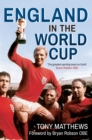 England in the World Cup 1950-2014 - eBook